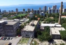 Institut IGH KBC Rijeka