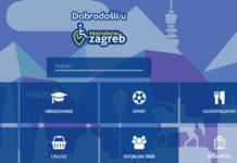 Pristupačni Zagreb