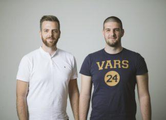 startup Worig