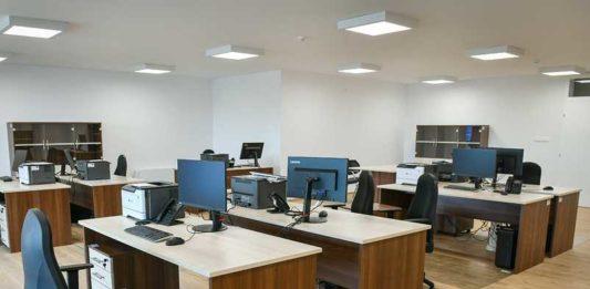 Poduzetnički centar Prelog
