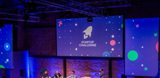 Shift Money Startup Challenge