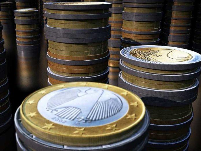 Stopa iskorištenosti sredstava iz EU fondova