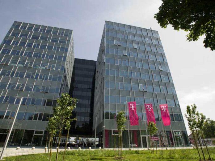 prihodi Hrvtaskog Telekoma