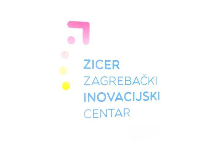 Climathon Zagreb 2019