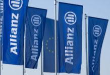 Allianz Grupa