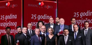 HAMAG-BICRO_25_godina