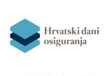 Hrvatski dani osiguranja