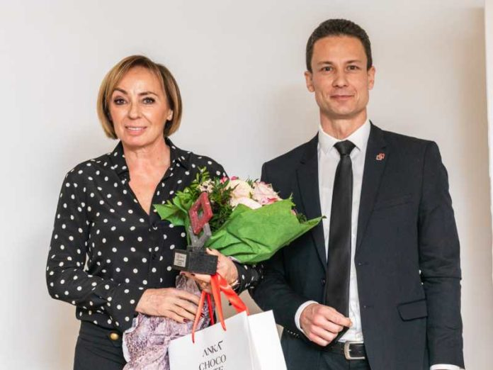 Vesna Ramljak