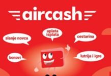 Aircash