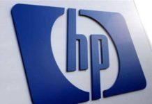 HP odbio ponudu Xeroxa