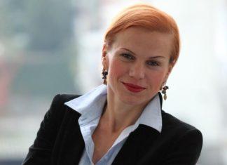 Ines Vranješ Radovanović