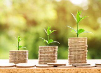 ukupni krediti poduzećima za obrtna sredstva i investicije