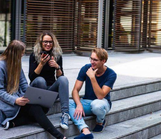 minimalna naknada za obavljanje studentskih poslova