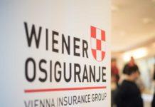 Wiener osiguranje VIG
