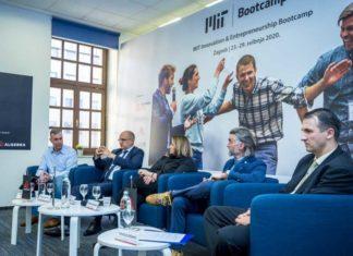 MIT Innovation & Entrepreneurship Bootcamp