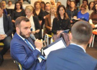 Direktiva o usklađenju privatnog i poslovnog života