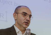 Tomislav Babić naslijedit će Nenada Bakića na čelu Uprave Varteksa