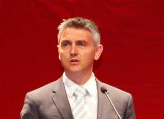Gordan Kolak