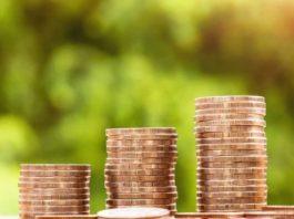 zaračunata bruto premija