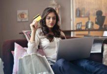 Uredbom o suradnji u području zaštite potrošača