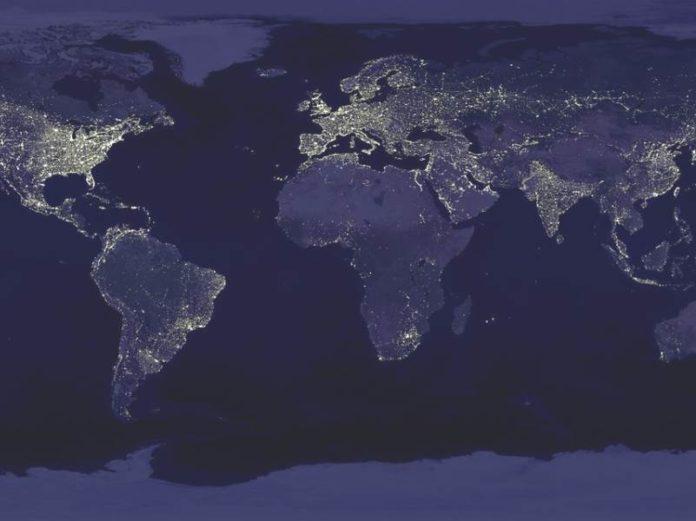 Global Economy Watch