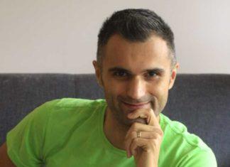 Ivan Spajić Buturac, LafTonic