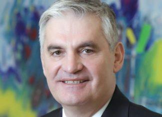 Miljenko Živaljić