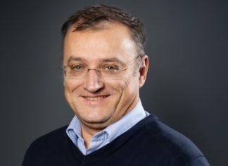 Mladen Gregović