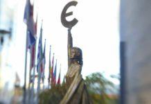 izvještaj o zaštiti EU intelektualnog vlasništva