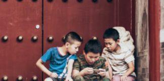 Igre na mobitelima