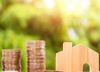 poticaj za stambenu štednju