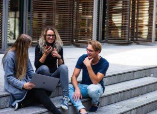 obavljanje studentskih poslova