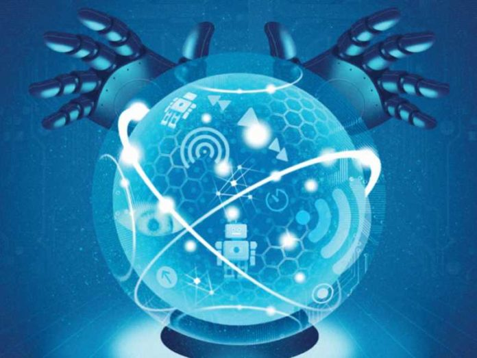 Predviđanja u sektoru tehnologije
