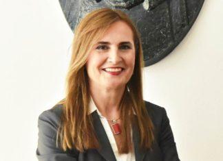 Diana Percač