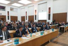 Njemačko-hrvatski gospodarski forum