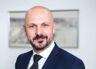 Oliver Kumrić