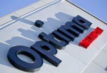 natječaj za prodaju Optima Telekoma