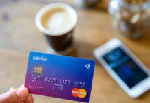 Digitalna banka Revolut