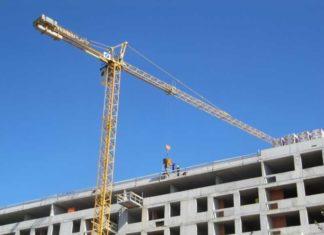 subvencionirani stambeni krediti