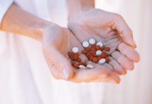 bioslični lijekovi