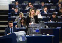 dugoročni proračun EU