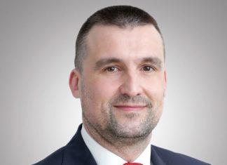 Uprava Zagrebačka banka