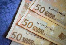 Plan ulaganja u Europu