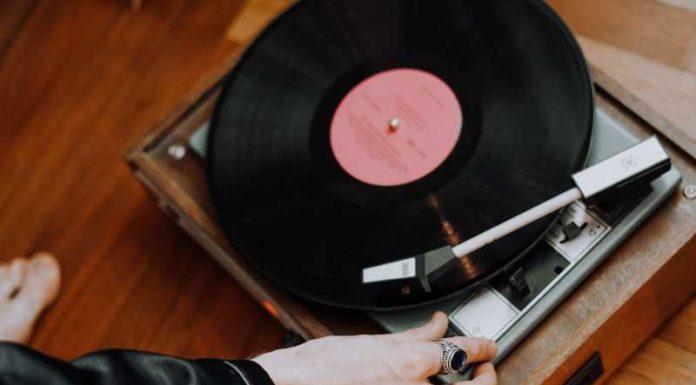 digitalizacija analognih audio zapisa