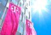 Hrvatski Telekom 2019