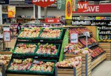 Globalna snaga maloprodaje