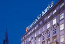 Zagrebačka banka Uprava