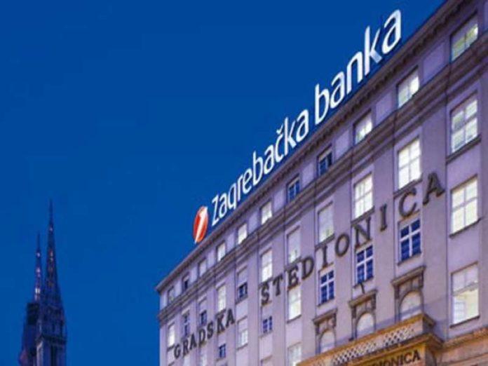 Zagrebačka banka dividenda