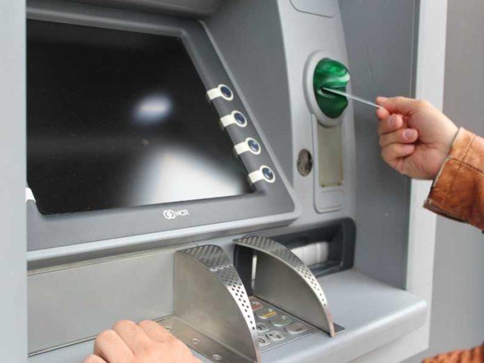 banke prilagodile poslovanje