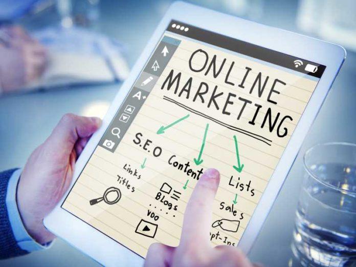 Digitalni marketing u Hrvatskoj